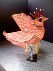 pinkbird1_2