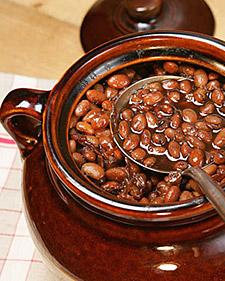 vignettes_beans_l