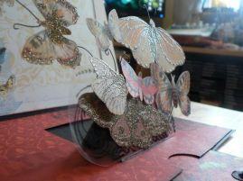 butterflycardangle