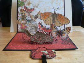 butterflycardopen2
