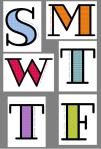 https://scrappystickyinkymess.wordpress.com/2012/02/16/day-cards-printables/