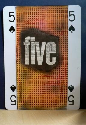 5ofspades