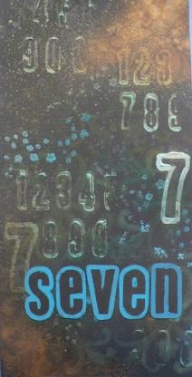 7spades4