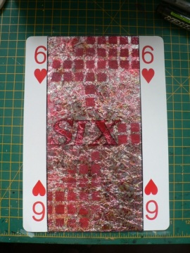 6hearts6