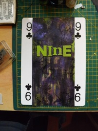 nineofclubscard