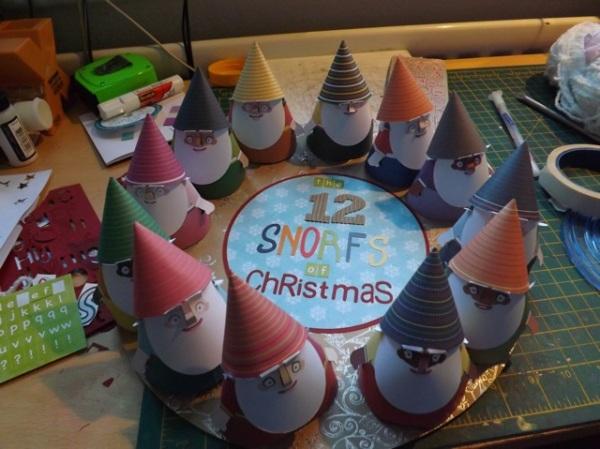 snorfcircle4