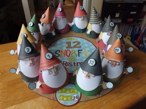 snorfcircle6