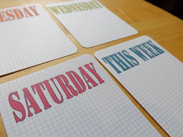 https://scrappystickyinkymess.wordpress.com/2013/02/08/stencil-day-grids-for-project-life-albums/