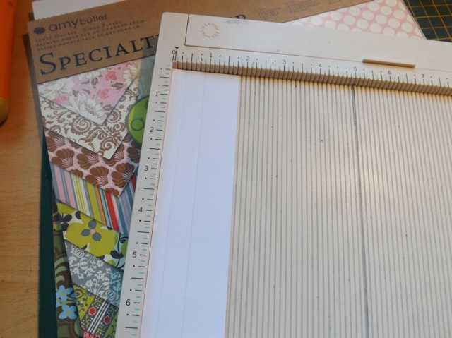 paperpads