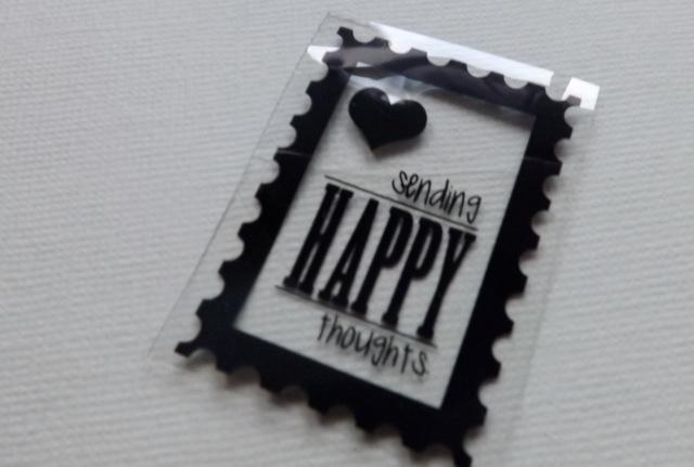 stampssquare1