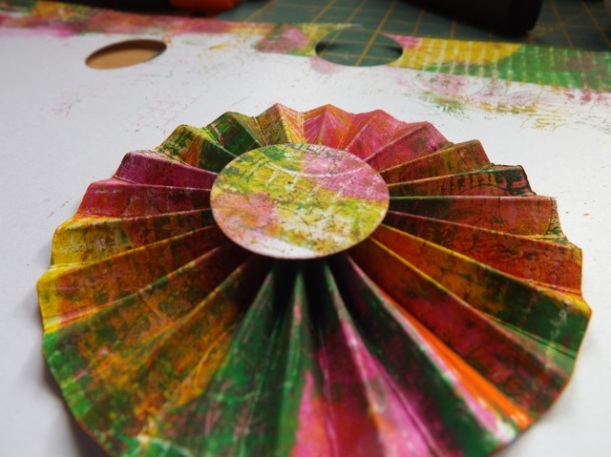 painterlyrosettes2