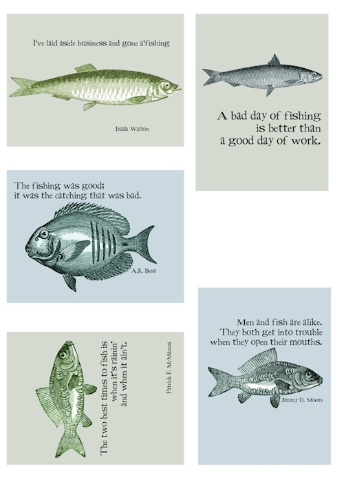 fishplay