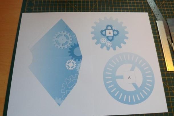 gearheadcard