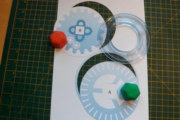 gearheadcard1