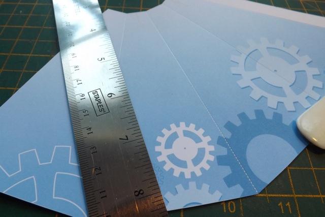 gearheadcard2