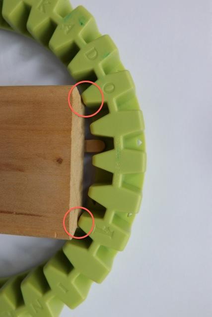 woodgearplace