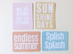 https://scrappystickyinkymess.wordpress.com/2013/07/08/endless-summer-printables-for-project-life/