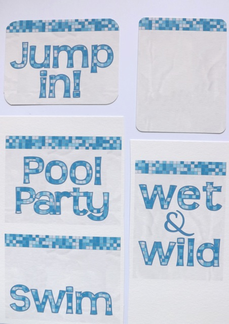 poolpartysample