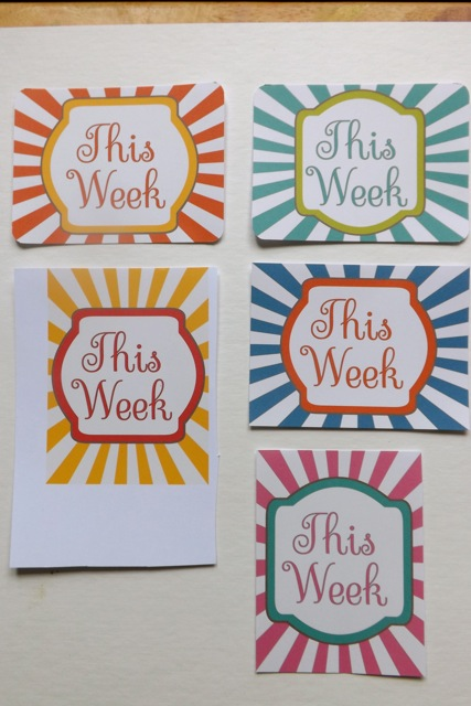 https://scrappystickyinkymess.wordpress.com/2013/07/02/this-week-printables-honey/