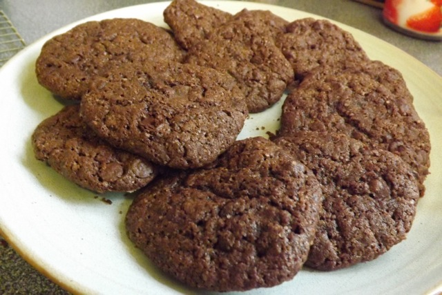 wackycookies