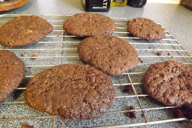 wackycookies2