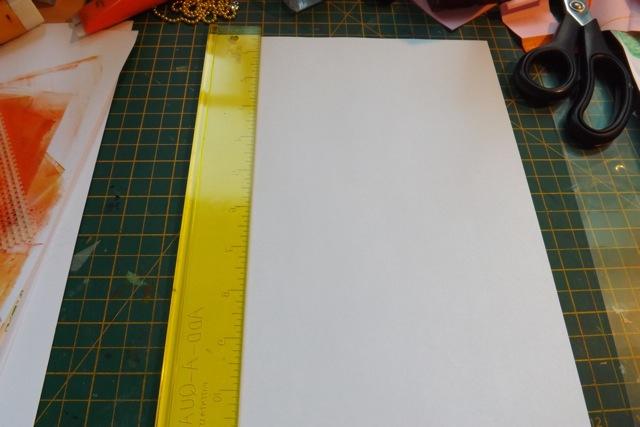 foldnote