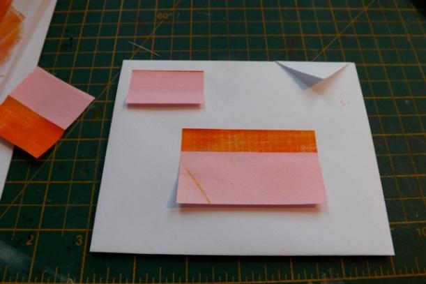 foldnoteprint