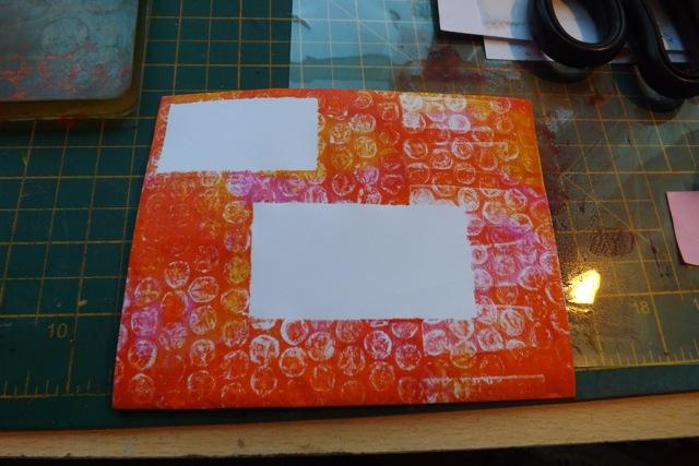 foldnoteprint1