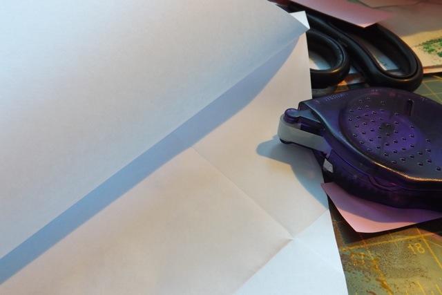 foldnoteprint2