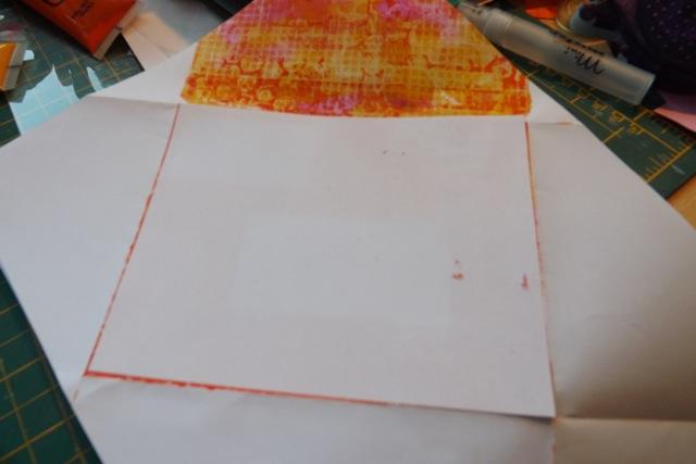 foldnoteprint3