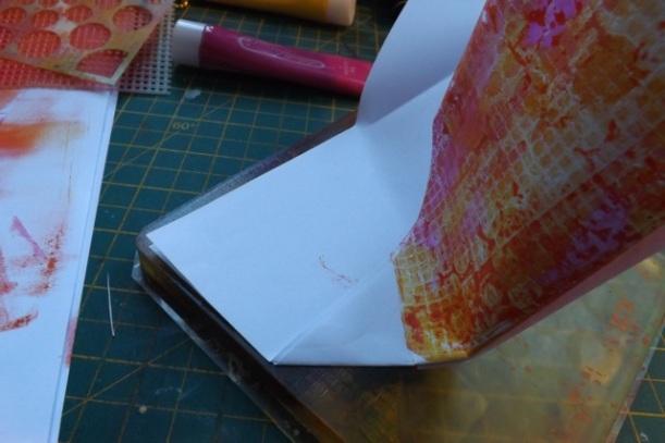 foldnoteprint4