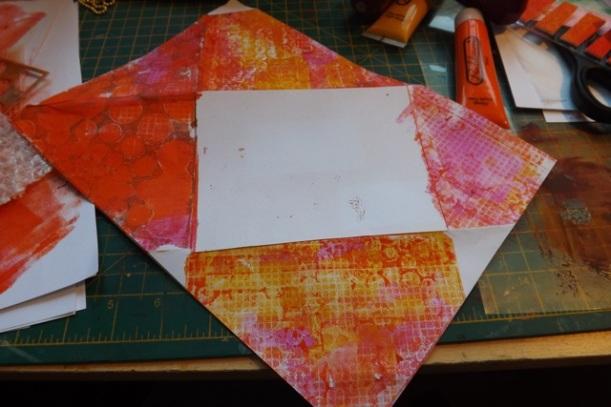 foldnoteprint5