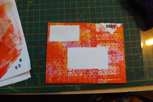 foldnoteprint7