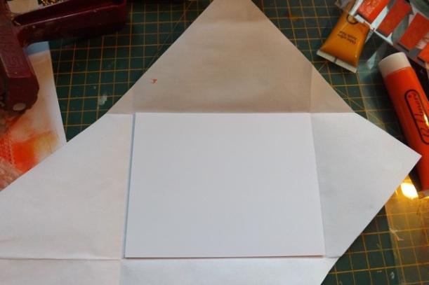 foldnoteprint9