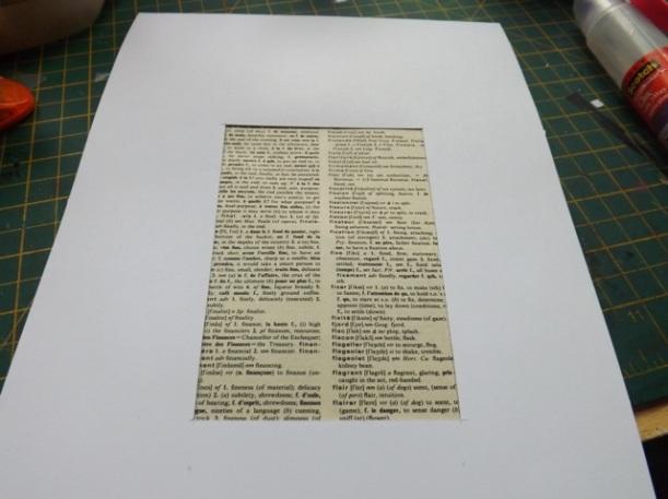 gelliframedbook
