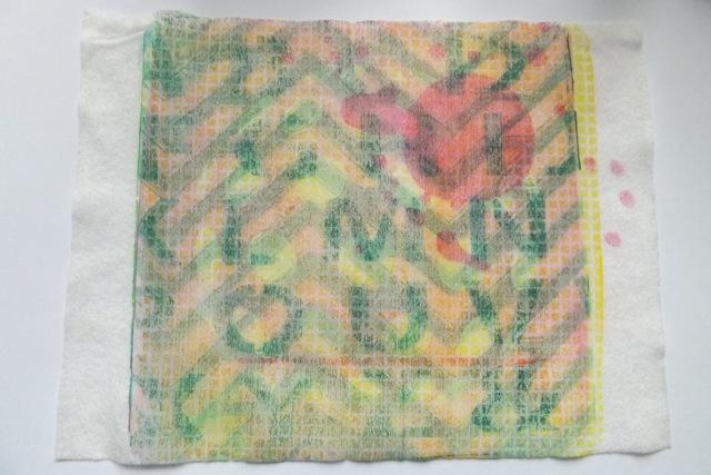 stencilprintbabywipe