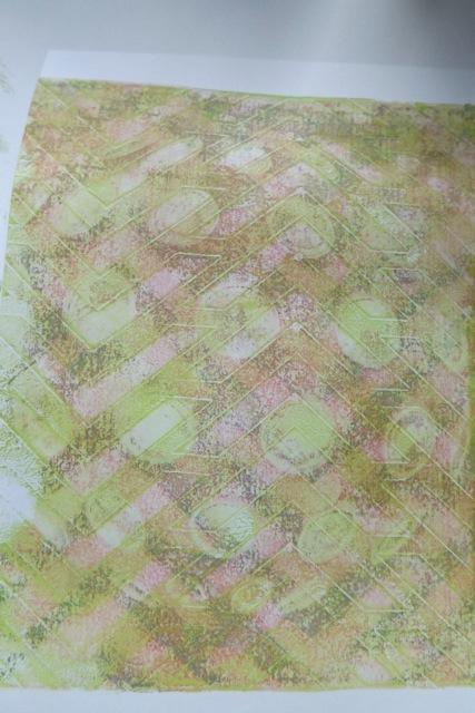 stencilprintcleanup