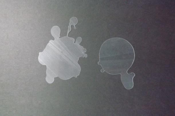 stencils2