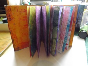 2tapecoverbook