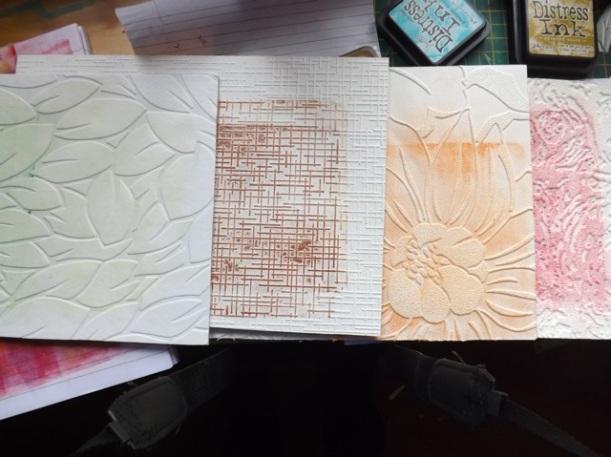 2wallpaperplates