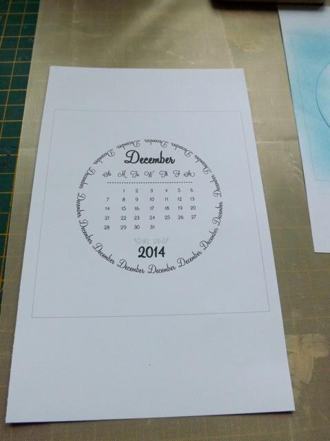 calendarcircles
