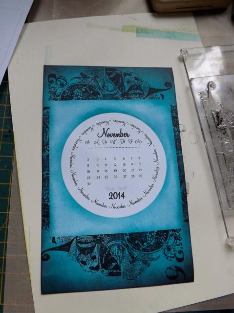 calendarcircles3