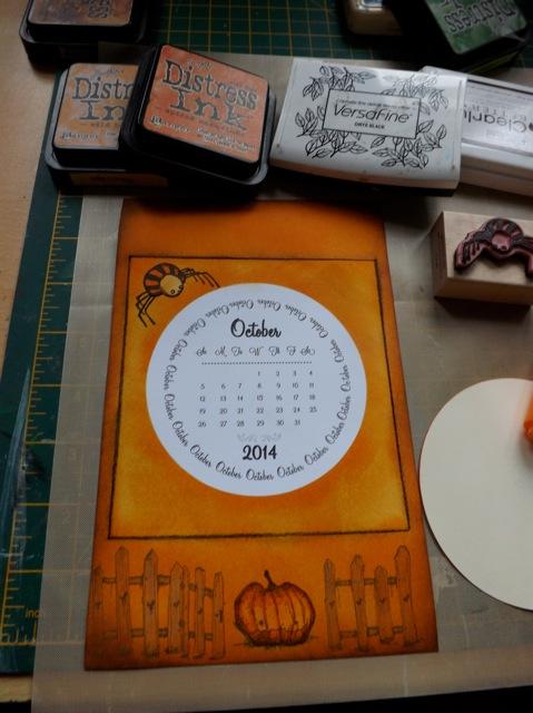 calendarcircles4