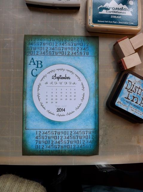 calendarcircles5