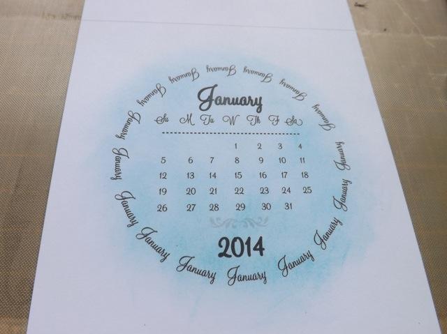calendarcircles7