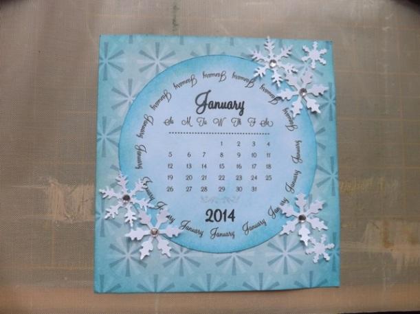 calendarcircles8