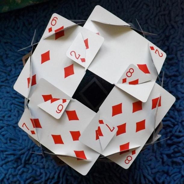 2cardball