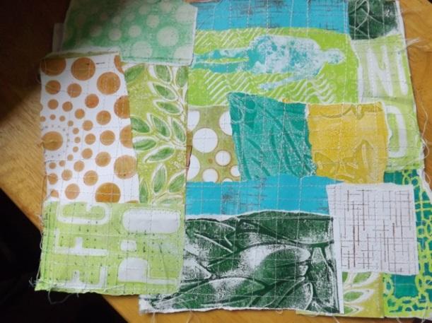 2paperfabric