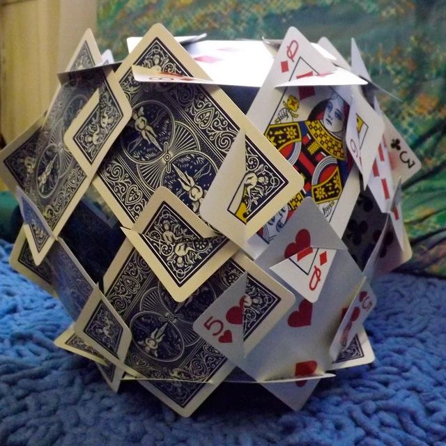 3cardball