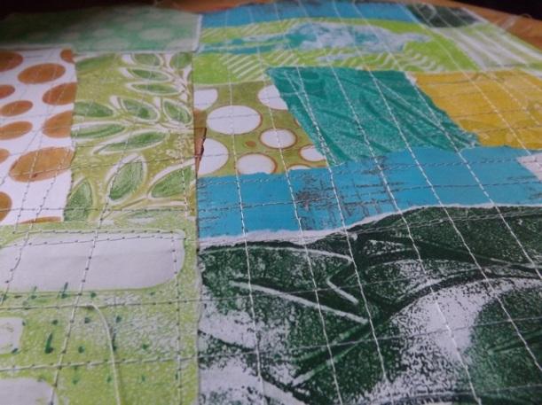 3paperfabric